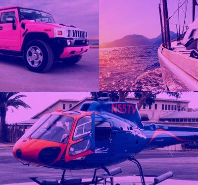 limusina_velero_helicoptero