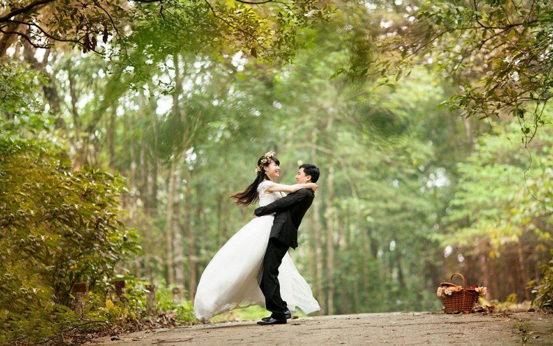 5 motivos por los cuales debes contratar una agencia de eventos para tu boda