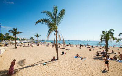 Mejores planes para este verano en Barcelona